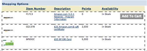 redeem rewards   chaseamazon credit card