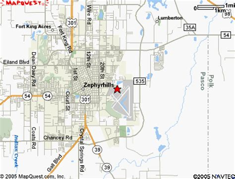 map of zephyrhills florida area 33540 locksmith service locksmith team llc