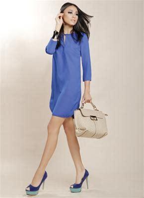 Gaun Mango inspirasi gaya ala fashion icon dunia inspirasi cara