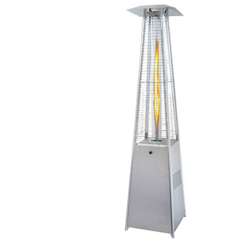 Napoleon Outdoor Patio Heaters by High Quality Patio Heaters Part 2 Hi Tech Appliance