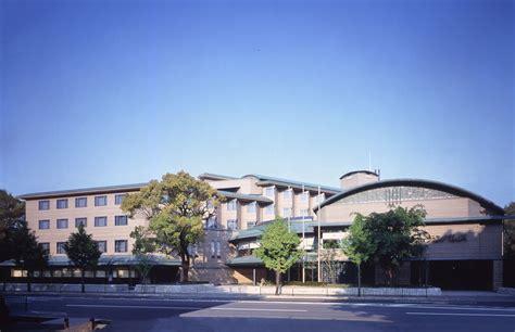 agoda kyoto 京都京都花园皇宫酒店 hotel garden palace kyoto agoda 网上最低价格保证 即时订房服务