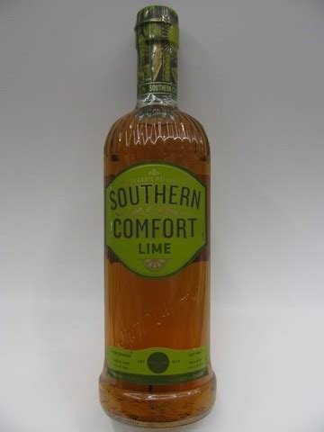 southern comfort lime drink recipes southern comfort lime 750ml quality liquor store
