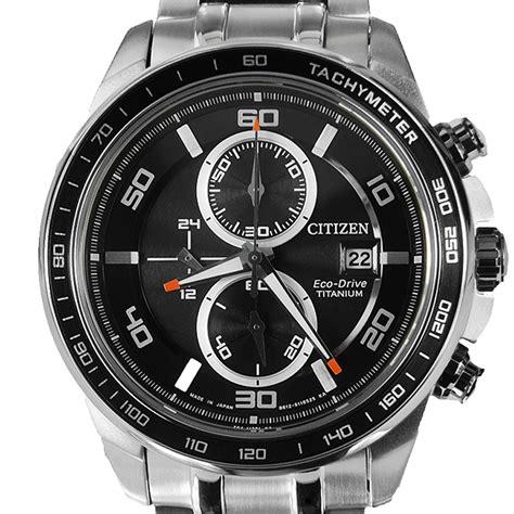 Eco Drive Titanium Ca0341 52e citizen eco drive gents chronograph ca0341 52e
