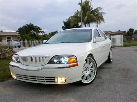 2000 lincoln ls wakafbaby 2000 lincoln ls specs photos modification info