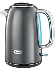 breville comfort kettle kitchen laundry home oxendales