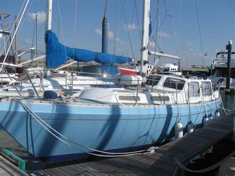 trident boats sail trident boats for sale boats