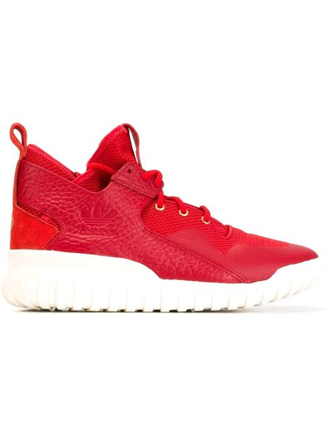 new year shoes adidas originals tubular x new year sneakers in