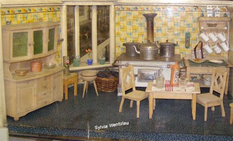 esszimmer 20er jahre buffet gr 252 nderzeit mechelen antiker schrank esszimmer