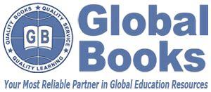 Buku Toefl Grammar Guide Book For Beginners 2 Vz global books indonesia distributor resmi buku terbitan