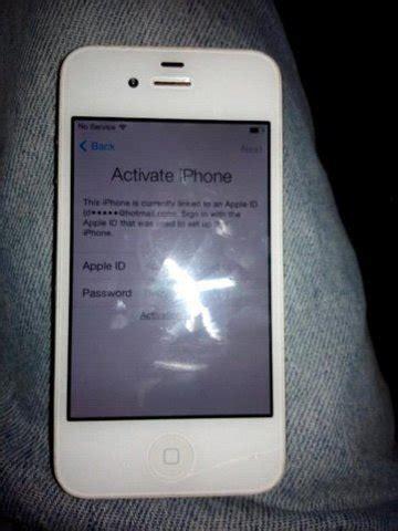 membuat icloud di iphone 4 iphone 4s lock icloud kaskus the largest indonesian
