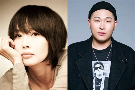 swings korean rapper the late choi jin sil s daughter expresses anger and hurt