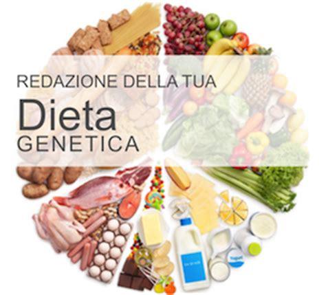 alimentazione per perdere peso velocemente come dimagrire velocemente 164 dieta per dimagrire in 2