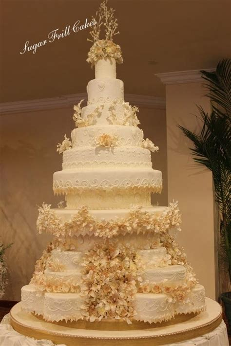 Wedding Cake Structures wedding cake structures archives sugar frill cakes by