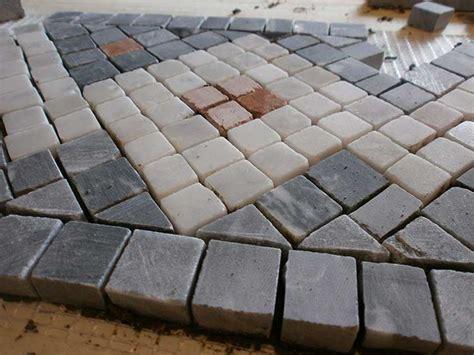 greche per pavimenti best greche per pavimenti pictures acrylicgiftware us