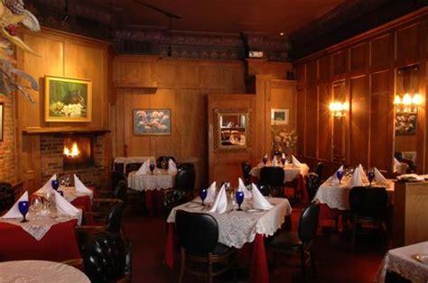 restaurants with rooms rochester ny rooney s restaurant rochester menu prices restaurant reviews tripadvisor