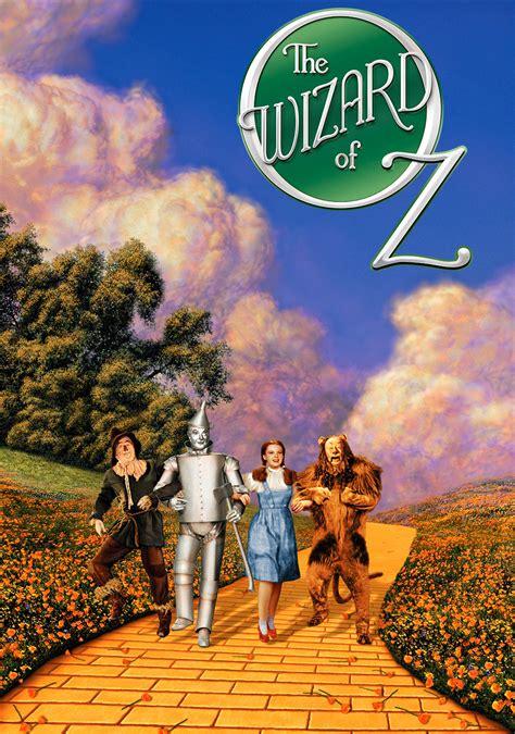 misteri film the wizard of oz the wizard of oz movie fanart fanart tv