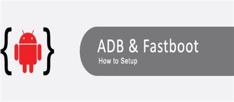 how to install nexus 4 adb fastboot drivers on windows download android usb drivers for all devices tech arrival