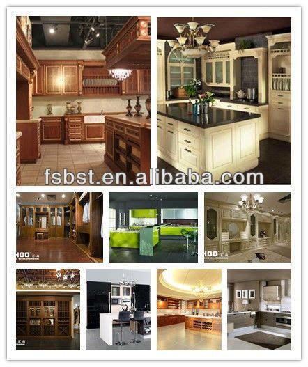 free standing kitchen counter ak4182 free standing kitchen counter cabinet with bar counter design buy kitchen counter