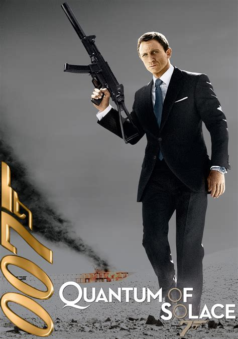 quantum of solace film müzigi quantum of solace movie fanart fanart tv
