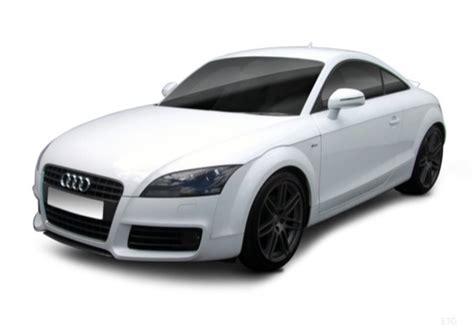 Audi Tt 3 2 Technische Daten by Audi Tt Technische Daten Abmessungen Verbrauch