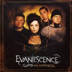 my immortal acoustic music kaleidoscope my immortal acoustic evanescence
