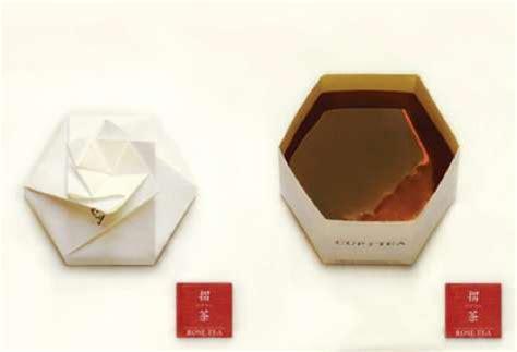 Origami Tea Cup - gorgeous origami teacups cuptea