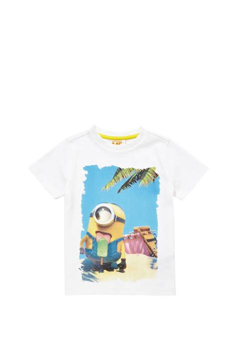 T Shirt Chocolate Despicable Me 172 best minions images on minion