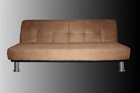 sleeper couches south africa designer sleeper couches correct babycotsforsale co za