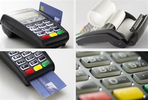 Program Pos Upgrade emv terminal upgrades at no cost business savings program