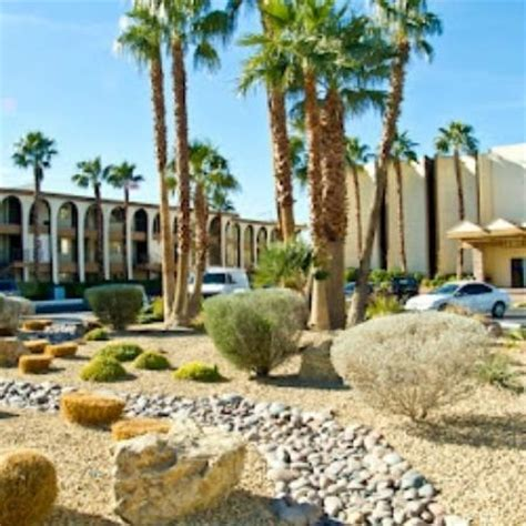 holiday royale apartment suites updated 2017 prices