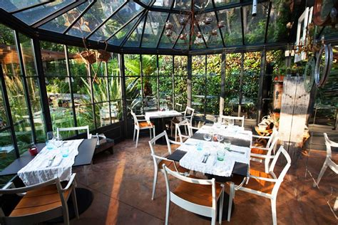 design library cafe milano via savona al fresco flawless milano the lifestyle guide
