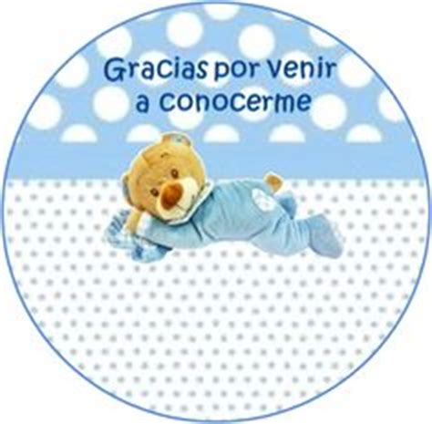 tarjeta para anunciar que ha nacido un ni o tarjetas para atractivas tarjetas para nacimientos de beb 232 s