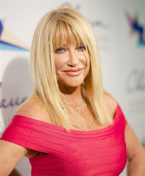 suzanne somers suzanne somers profile