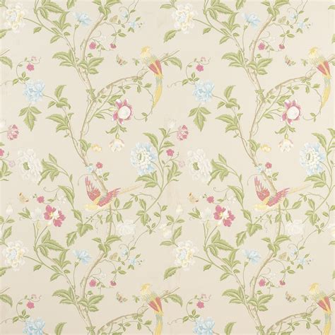 Floral Wallpaper For Walls | floral wallpaper for walls 2017 grasscloth wallpaper