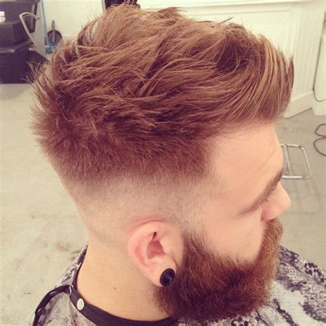sharp hair ut for long hair 63 best sharp images on pinterest hairdos men s cuts