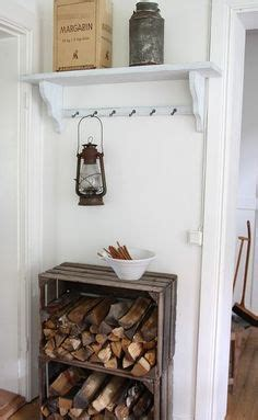 la lada di wood 1000 images about muebles cajas de madera fruta on