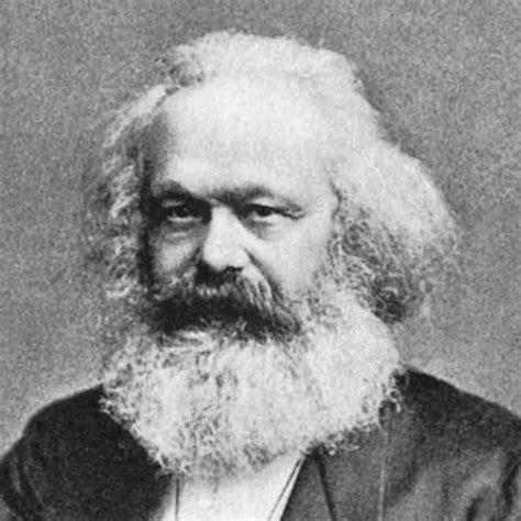 karl marx from each according to his abilities to each acco by karl