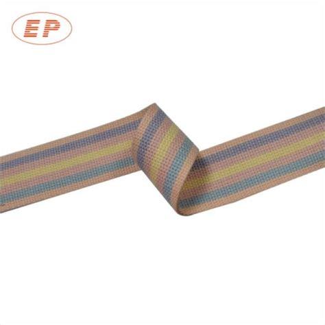 upholstery webbing straps sofa webbing straps eco friendly upholstery sofa webbing