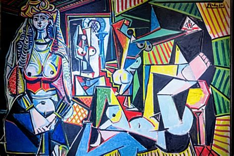 picasso painting yard sale 163 116m picasso painting helps christie s to half year