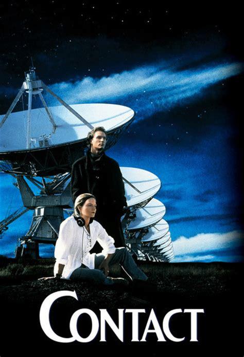 film hotline my teachers are aliens 1997 movie