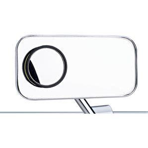 Motorrad Spiegel Durchmesser by Spiegel Toter Winkel Durchmesser 32mm Kaufen Louis