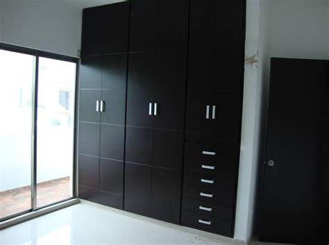 imagenes de closets minimalistas cocinas y closet 180 s en m 233 rida yucat 225 n la puerta carpinteria