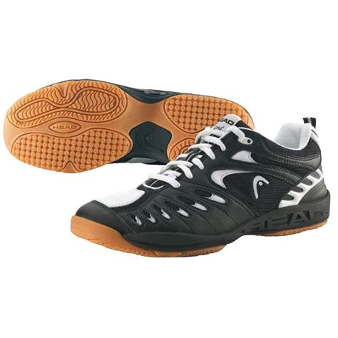 basketball shoes for squash grid mens squash shoes sweatband