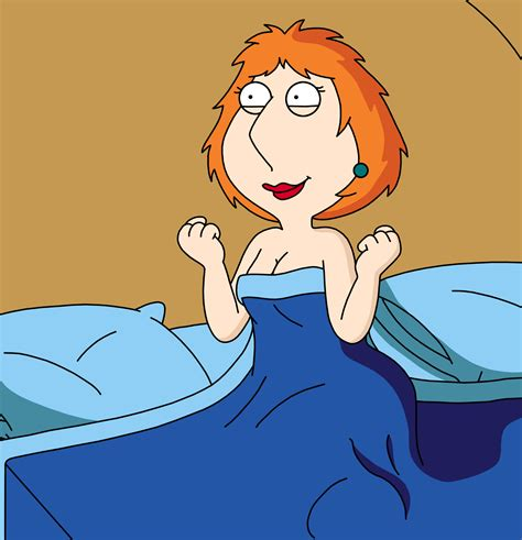 pin by lois hoch on diy pinterest lois griffin naughty after by maxhill deviantart com