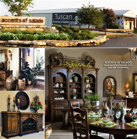 tuscan home decor store 28 images tuscan home decor
