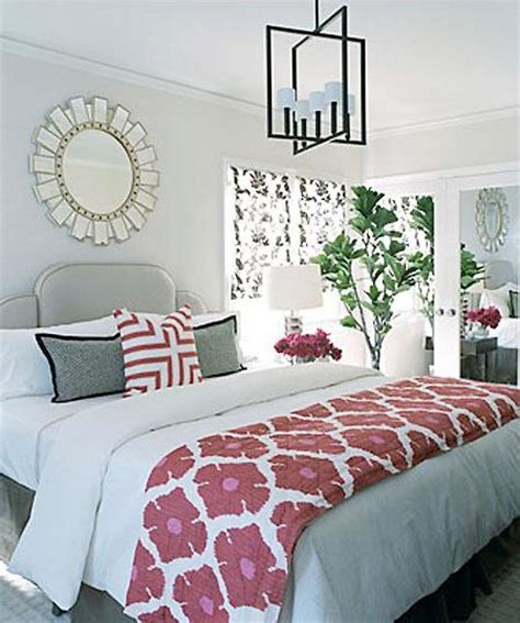 gray and pink bedroom ideas secret ice pink and grey bedroom ideas