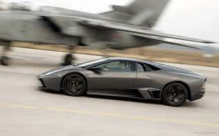 lamborghini reventon racing jet wallpaper hd car wallpapers