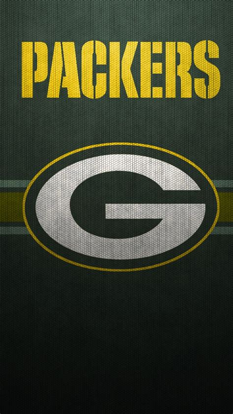 green bay packers fans best 25 green bay packers shop ideas on green