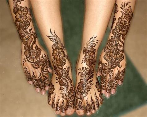 bridal henna pink lotus events