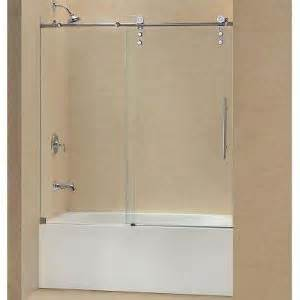 Shower Doors Melbourne The Glass West Melbourne Fl Shower Doors